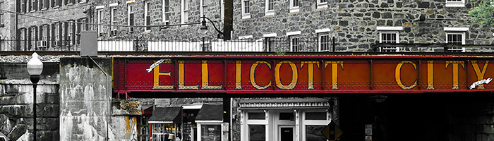 Historic Ellicott City | Preserve, Educate and RestoreHistoric ...
