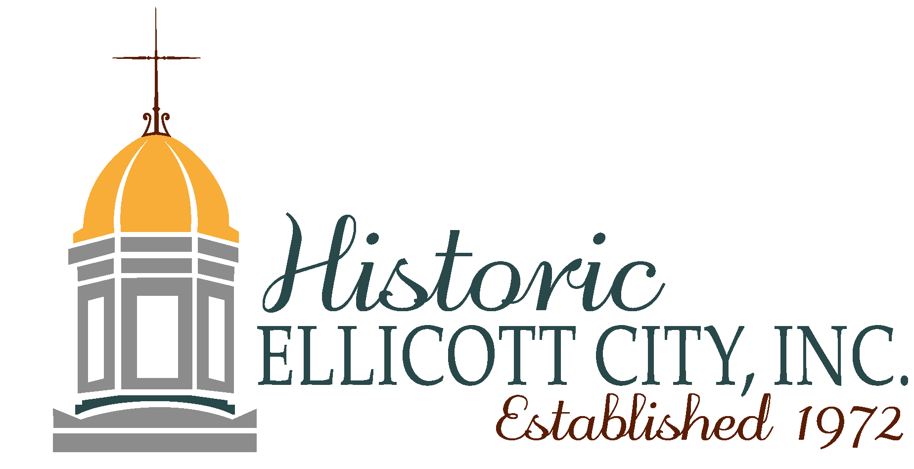 Annual Membership and Board Meeting - Historic Ellicott CityHistoric ...