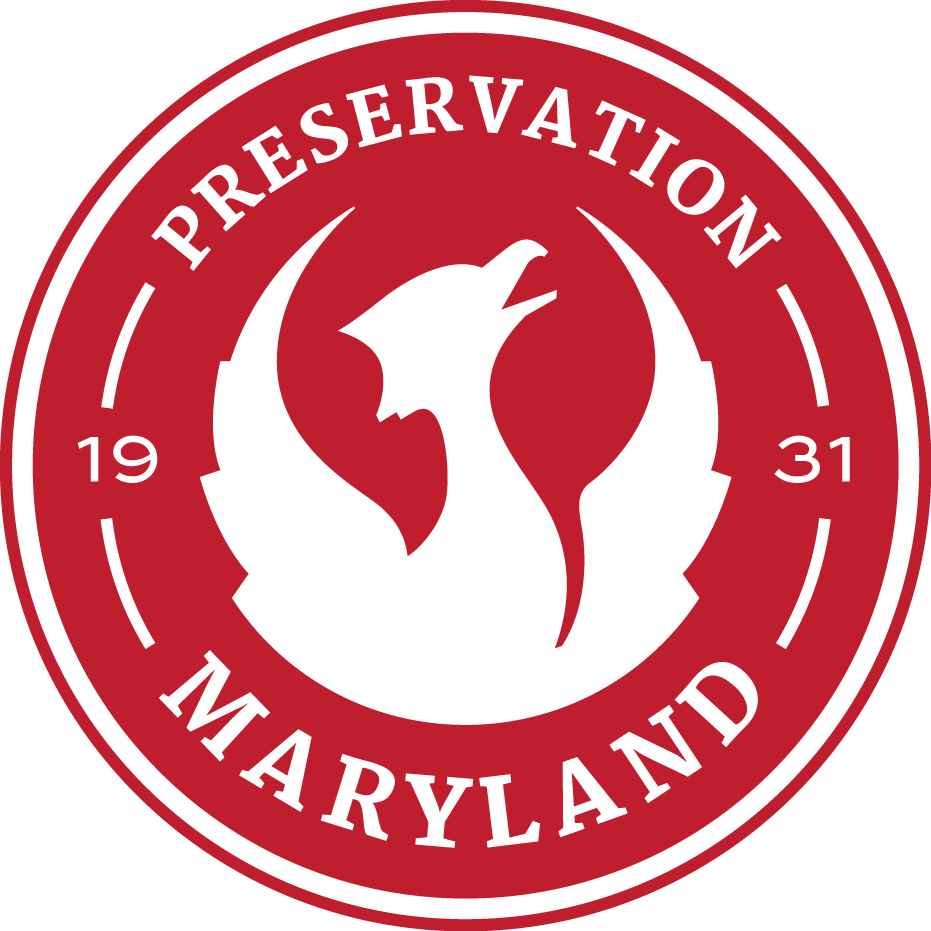 preservation-maryland-red-seal
