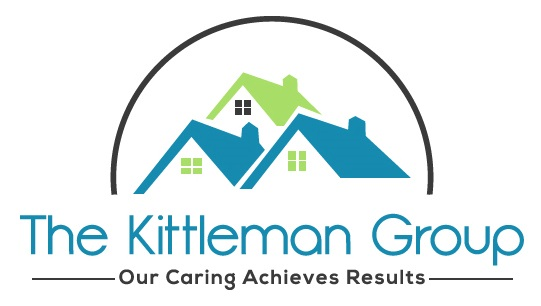 The Kittleman Group