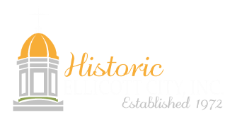 Historic Ellicott City