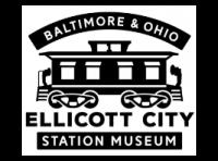 B&O Museum Logo